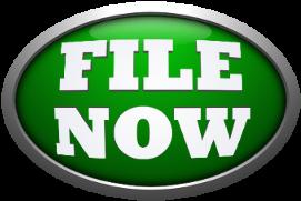 File Trademark Registration